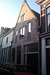 noordenbergstraat 32 deventer