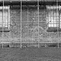Noordgevel - Baflo - 20027395 - RCE.jpg