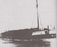 Noquebay ship.jpeg