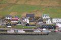 Norðragøta, Faroe Islands.JPG