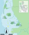 Nordfreeschen Inseln.PNG