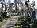 Nordfriedhof München GO30.jpg