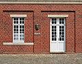 Nordkirchen-090806-9396-Orangerie-Eingang-Ostfluegel.jpg