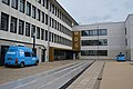 Nordrhein-Westfalen, Wuppertal, Wikicon 2019 NIK 9321.jpg