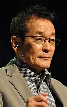 Norio Wakamoto.jpg