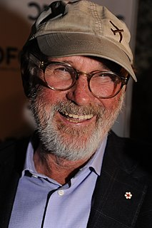 Norman Jewison director, producer, and actor
