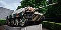 Normandy 2013 (9214426484).jpg