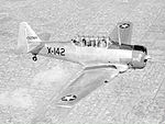 North American AT-6A X142 - Luke Field AZ.jpg