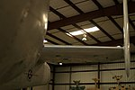 North American B-25J Mitchell (7529566102).jpg
