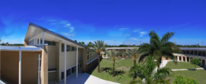 North Fort Myers High School