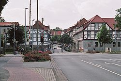 Northeim-Muehlentor-Jul-2007.jpg