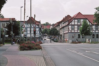 Northeim-Muehlentor-Jul-2007.jpg