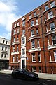 Northern End of Russell Chambers in Bloomsbury.jpg