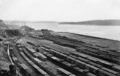 Northern Pacific railroad yards, Tacoma, from Atlantis Arisen.png
