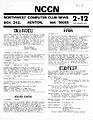 Northwest Computer Club Dec 1977 pg01.jpg