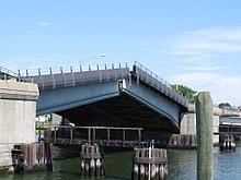 Norwalk, Connecticut - WikiVisually