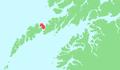 Norway - Gimsøya.png