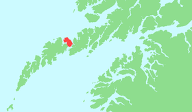 Norway - Gimsøya.png