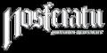 Nosferatu Phantom der Nacht movie horizontal white logo.png