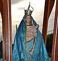 Nossa Senhora do Ó e Conceição.jpg