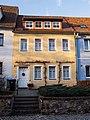 Nossen Freiberger Strasse 8.jpg