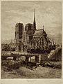 Notre-Dame - Eglise Cathédrale de Paris 2.jpg