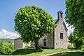 Notre-Dame de Lorette in Severac-le-Chateau 01.jpg