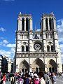 Notre Dame 174 2012-07-01.jpg