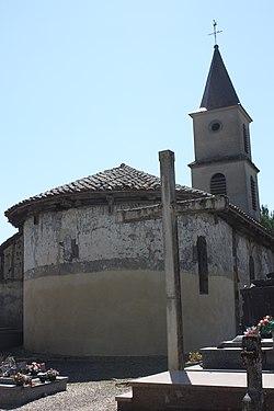 Noulens - Eglise Saint-Jean-Baptiste.jpg