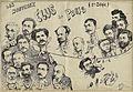 Nouveaux élus de Paris (Charivari, 1893-09-28).jpg