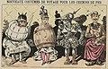 Nouveaux costumes de voyage pour les chemins de fer, par Pépin (Le Grelot, 1886-01-24).jpg