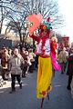 Nouvel an chinois Paris 20080210 39.jpg