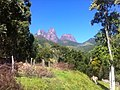 Nova Friburgo - State of Rio de Janeiro, Brazil - panoramio (71).jpg