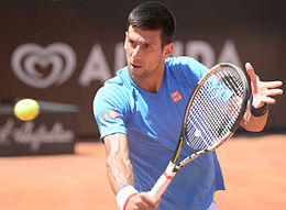 Novak Djokovic (18886846361)