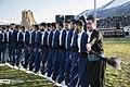 Nowruz 2019 celebration in Sanandaj 02.jpg