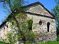 Nowy Korczyn synagogue 20060513 1134.jpg