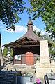 Nowy Sącz. Kościół p.w. św. Heleny, 2 poł. XVII. 021.jpg