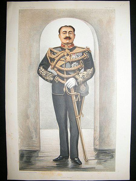 File:Nripendra Narayan, Vanity Fair, 1901-12-26.jpg