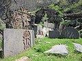 Nrnunis Monastery (139).jpg