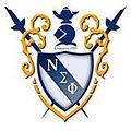 Nu Sigma Phi Crest Small.jpg