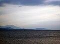 Nuages sur le lac d'Ouchy.jpg