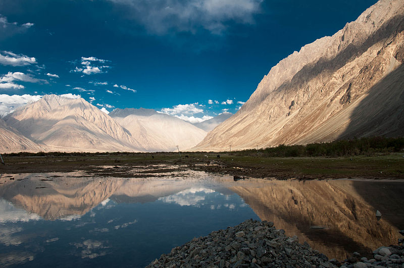 File:Nubra valley hunder.jpg