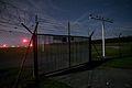 Nuernberg Airport 2011-09-11 1.jpg