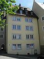 Nuernberg Burgstr 24 001.JPG