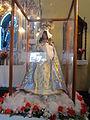 Nuestra Señora de los Remedios de Morante.jpg