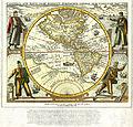 Nuevo Mundo llamado América (1596) por Theodoro de Bry - AHG.jpg