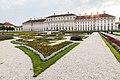 Nuevo Palacio Schleissheim, Oberschleissheim, Alemania, 2013-08-31, DD 18.jpg