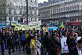 Nuit Debout - Paris - Kabyles - 48 mars 09.jpg