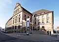 Nuremberg Verkehrsmuseum.jpg