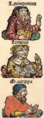 Nuremberg chronicles f 090r 1.png